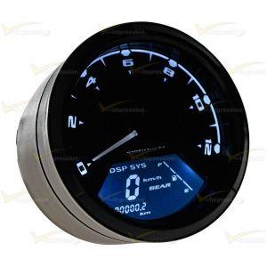 Marvelous Autometer Gps Speedometer Wiring Diagram Free Wiring Diagram Wiring Cloud Ostrrenstrafr09Org