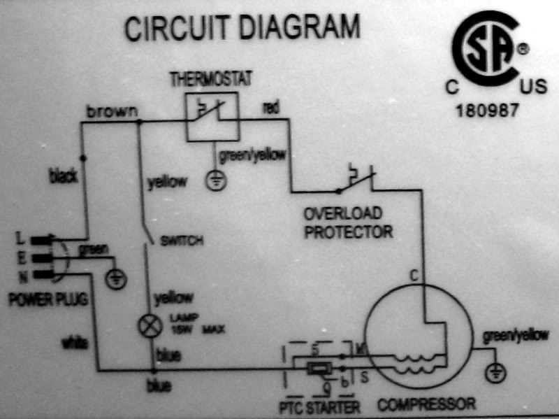 ZH_1797] Electrical Wiring Diagrams Fridge Thermostat Wiring Diagram Door  Download DiagramIsop Subc Pila Kapemie Over Brece Cosm Sapebe Mohammedshrine Librar Wiring  101