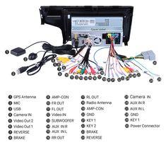 honda fit wire harness dd 0988  honda radio wiring diagram pigtail download diagram  honda radio wiring diagram pigtail
