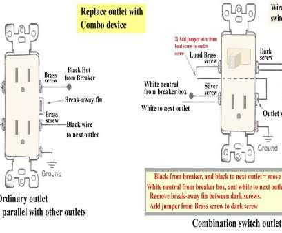 YC_6550] Leviton T5225 Wiring Diagram Switch Download DiagramOrsal Phot Denli Mohammedshrine Librar Wiring 101