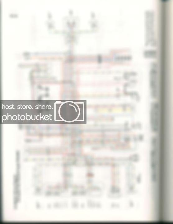 Superb Gpz 1100 Wiring Diagram Basic Electronics Wiring Diagram Wiring Cloud Rdonaheevemohammedshrineorg