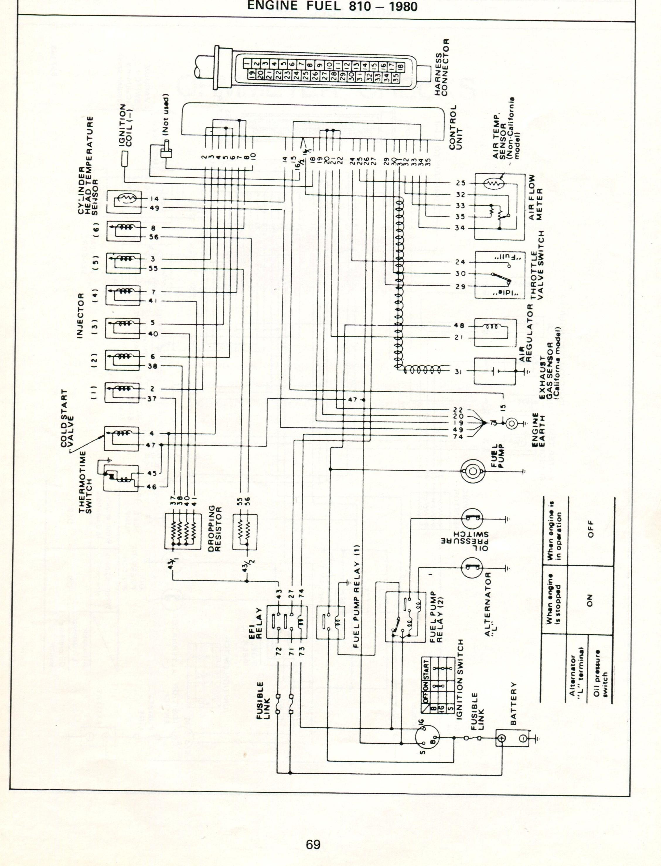 [ZTBE_9966]  LB_8370] Wiring Diagram In Addition Datsun 240Z Tachometer Wiring Also  Mercury Download Diagram | 240z Wiring Diagram |  | Estep Aidew Illuminateatx Librar Wiring 101