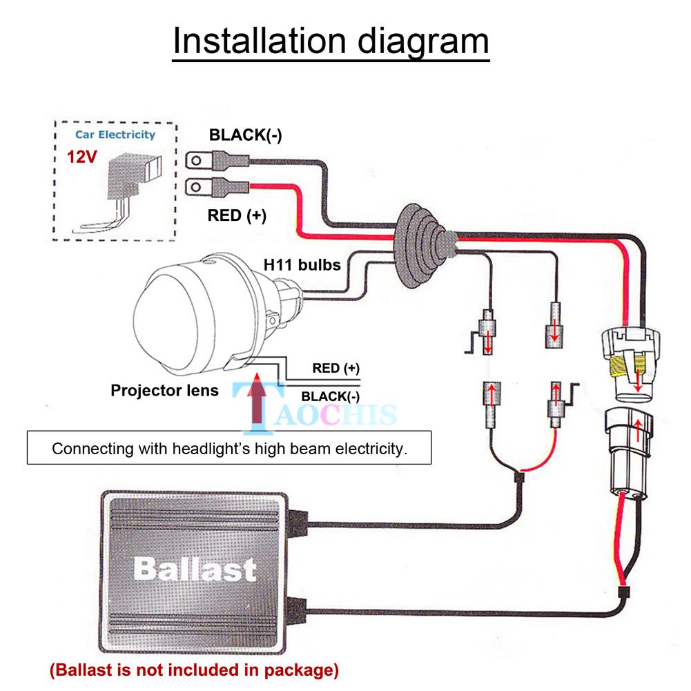 LE_2745] Halo Light Wiring Diagram Also Lutron Grafik Eye Wiring Diagram  Wiring Diagram
