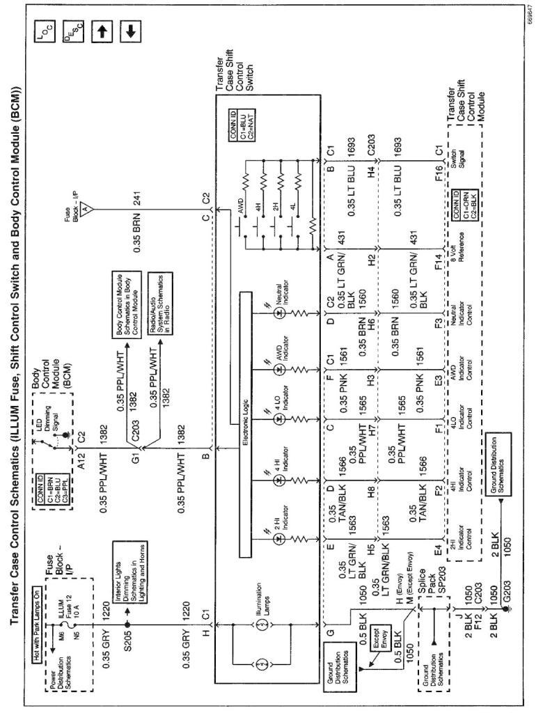 2005 chevrolet trailblazer tccm wiring diagram vv 0457  chevy 4x4 wiring diagram together with chevy trailblazer  chevy 4x4 wiring diagram together with