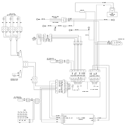 Wine Cooler Wiring Diagram -Fuel Tank Wire Harness | Begeboy Wiring Diagram  Source | Wine Cooler Wiring Diagram |  | Begeboy Wiring Diagram Source