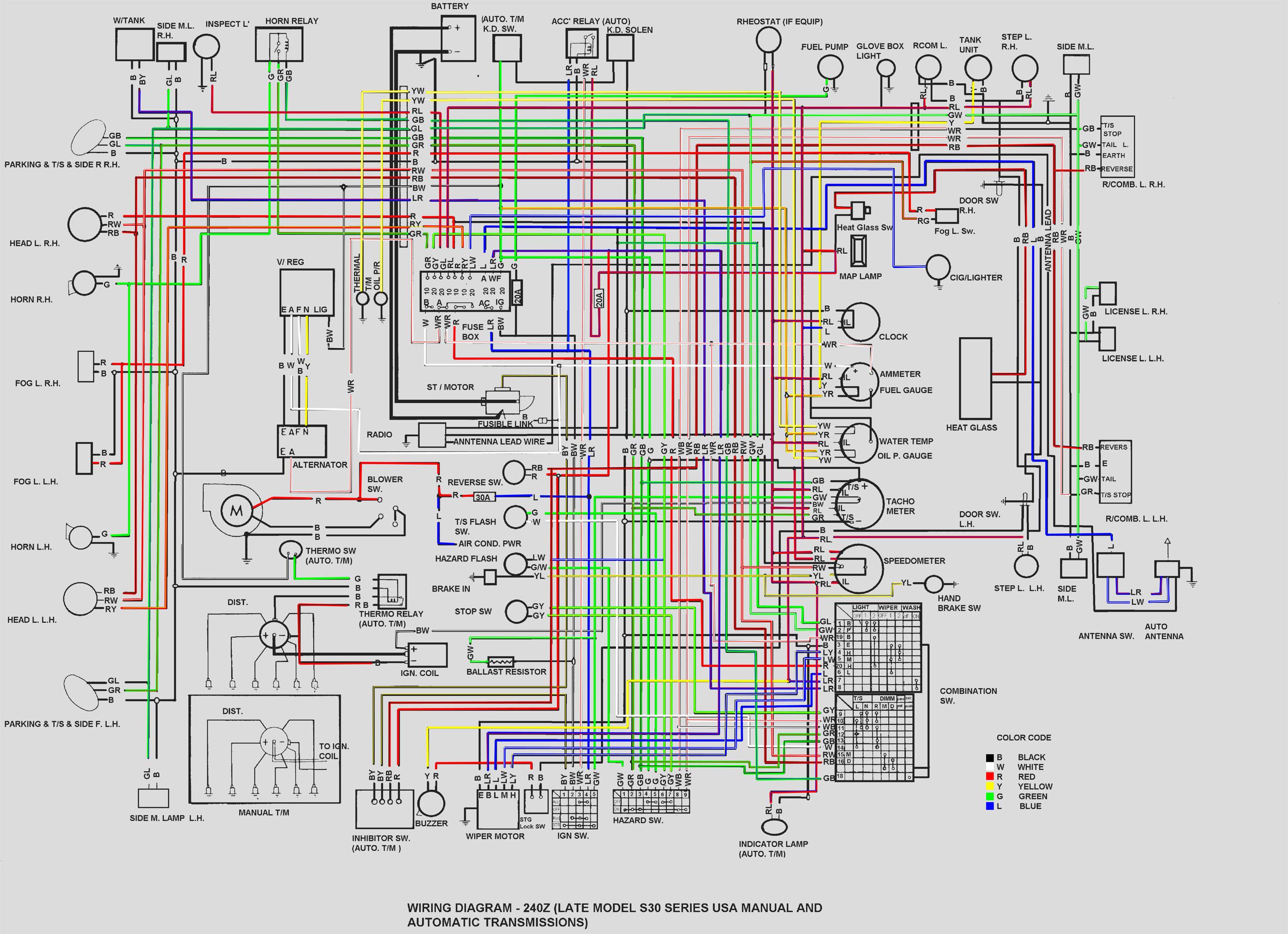Excellent 1978 Datsun 280Z Wiring Diagram Online Wiring Diagram Wiring Cloud Icalpermsplehendilmohammedshrineorg