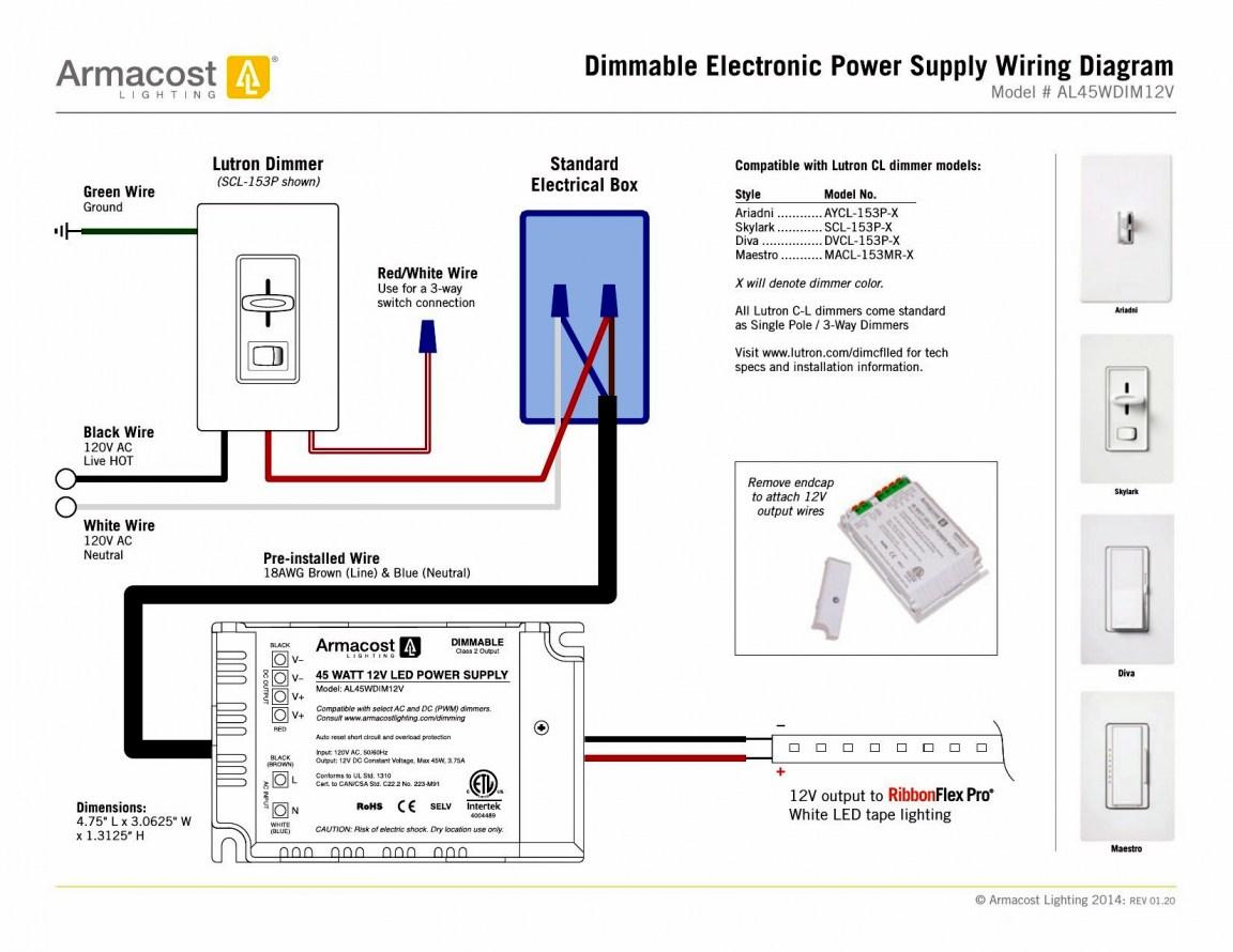 Za 7223 Wiring Diagram On Lutron Maestro Dimmer 3 Way Wiring Diagram On