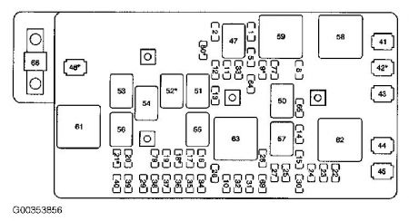 2006 Chevy Cobalt Radio Wiring Diagram from static-resources.imageservice.cloud
