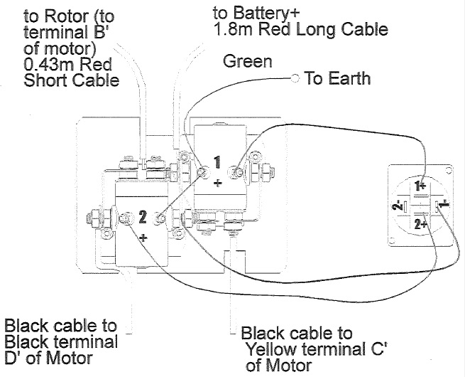 [DIAGRAM_3NM]  VN_2916] Wiring Diagram On T Max Winch Remote Wiring Diagram On T Max Winch  Free Diagram | Superwinch Solenoid Wiring Diagram 4000 |  | Nect Boapu Mohammedshrine Librar Wiring 101