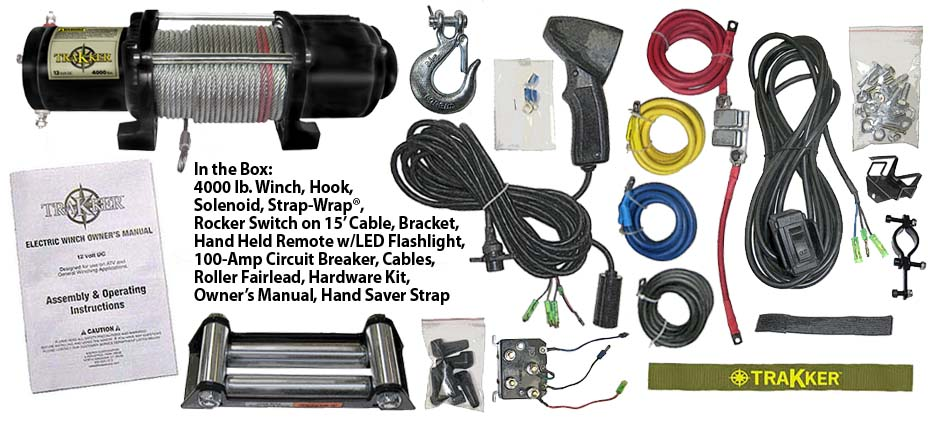 Badland Winch Wireless Remote Wiring Diagram from static-resources.imageservice.cloud
