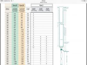CM_1750] Whitco Wiring Diagram Download Diagram | Whitco Wiring Diagram |  | retr.nedly.aidew.illuminateatx.org