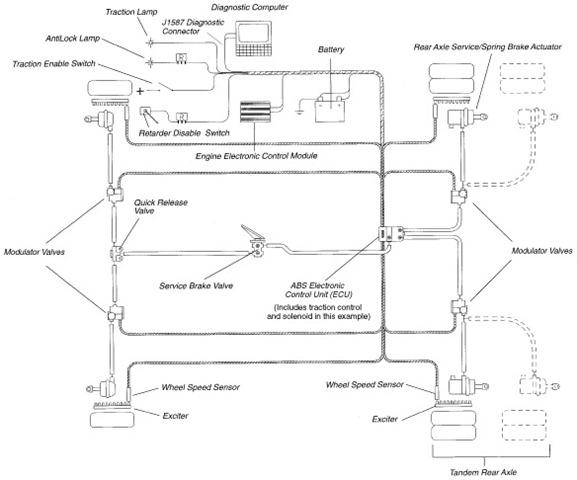Ford 2600 Wiring Diagram 2000 Toyota 4runner Wiring Diagrams Begeboy Wiring Diagram Source