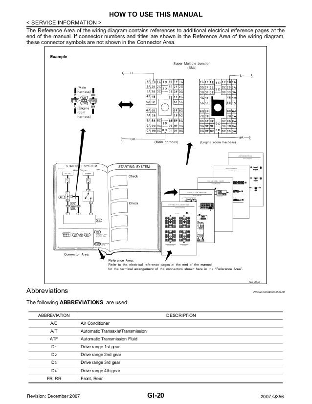 [ANLQ_8698]  EE_9126] 2007 Infiniti Qx56 Engine Diagram Schematic Wiring   Wiring Diagram Rear Wiper Qx56      Jebrp Bocep Mohammedshrine Librar Wiring 101