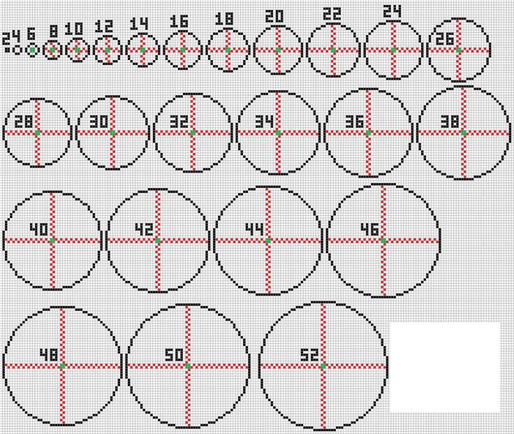 Ok 1094 Go Back Gt Gallery For Gt Minecraft Sphere Diagram Download Diagram