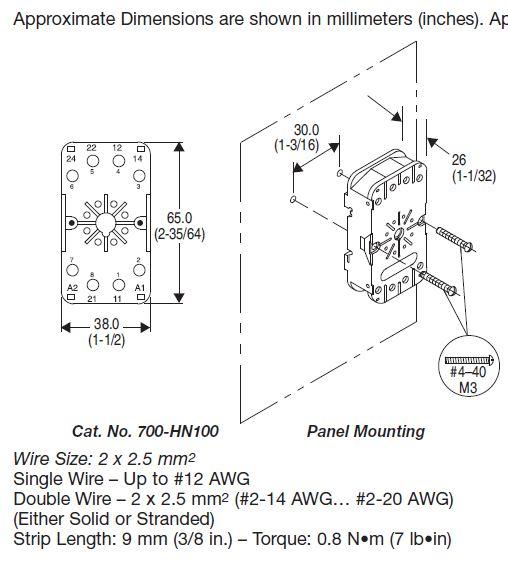 allen bradley relay wiring diagram ab 11 pin relay wiring diagram wiring diagram data  ab 11 pin relay wiring diagram wiring