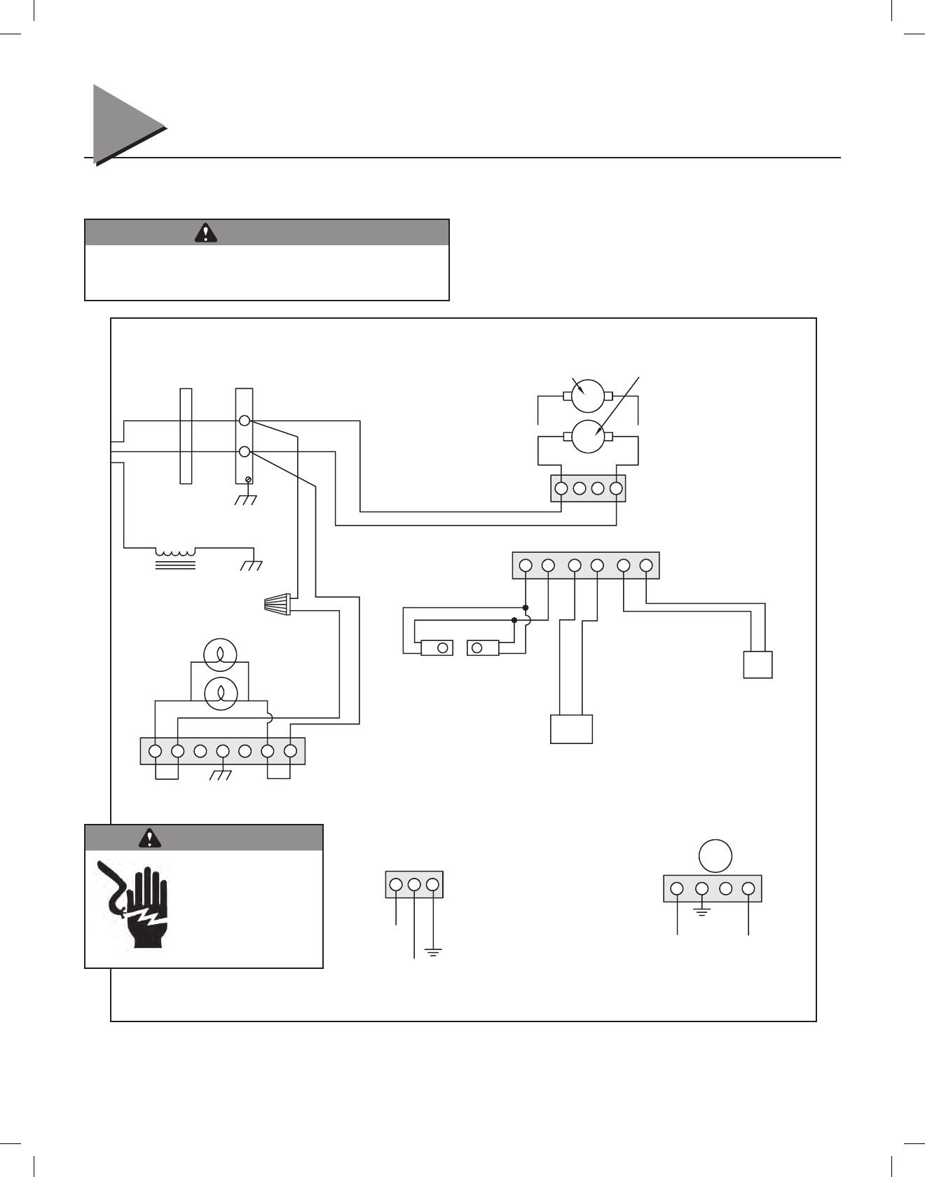 DS_9748] Genie S 40 Wiring Diagram Download DiagramWigeg Weveq Shopa Mohammedshrine Librar Wiring 101