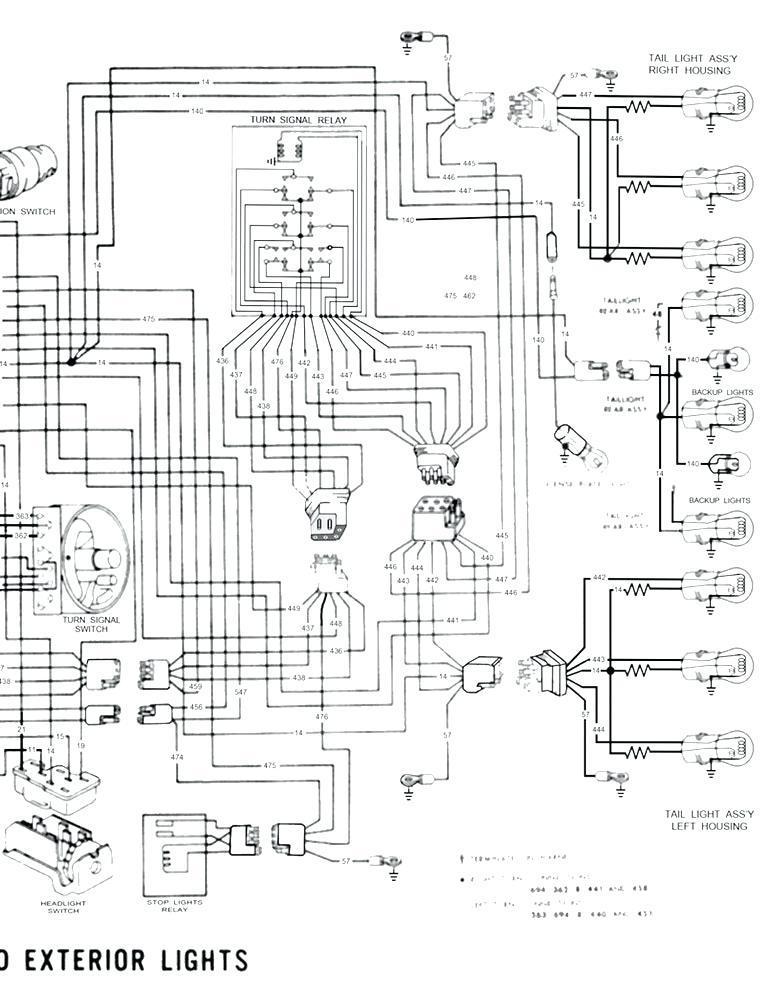 2006 kenworth t800 wiring diagram  1987 bmw 325i wiring
