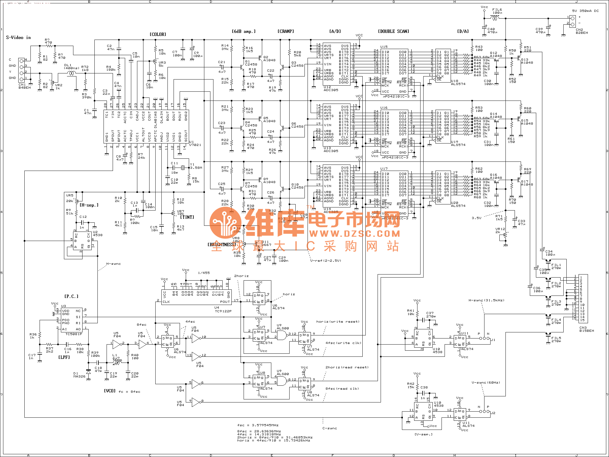 channel master wiring diagram lr 8925  antenna rotor wiring diagram moreover alliance antenna  antenna rotor wiring diagram moreover