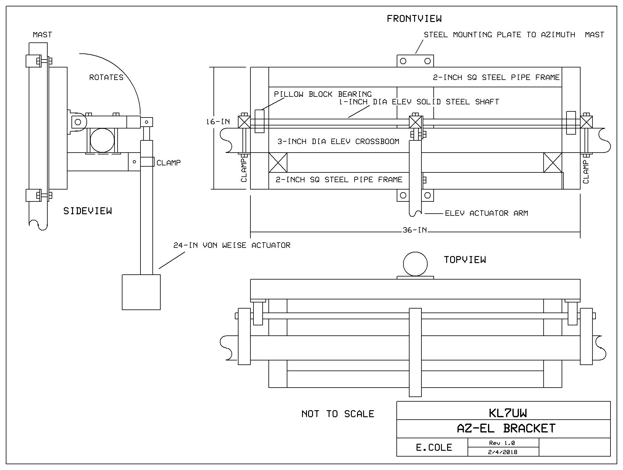 XA_3717] Channel Master Rotor Wiring Diagram Download DiagramPical Isop Benkeme Mohammedshrine Librar Wiring 101