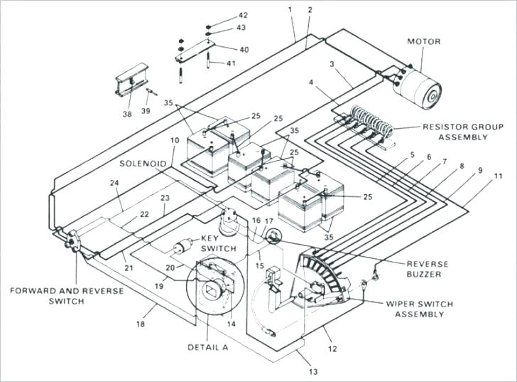 Fine Melex Model 112 Wiring Diagram Wiring Diagram Wiring Cloud Uslyletkolfr09Org