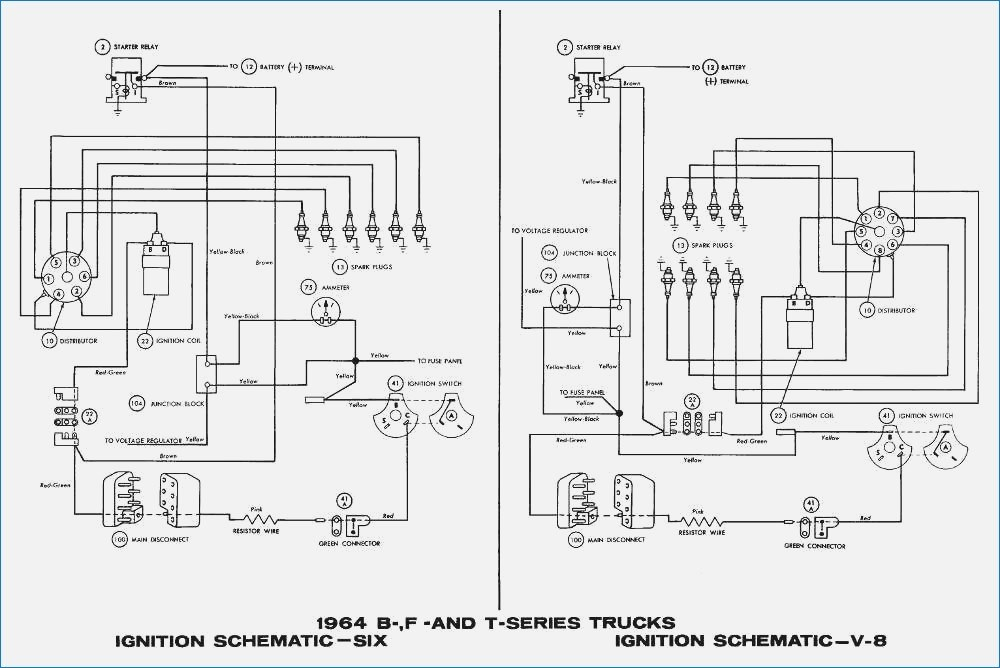 SN_8494] 1973 Pontiac Gto Wiring Diagram Together With 1970 Pontiac Gto  Judge Download Diagram | Wiring Schematic For 1970 Gto Judge |  | Ical Gram Botse Itis Viewor Mohammedshrine Librar Wiring 101