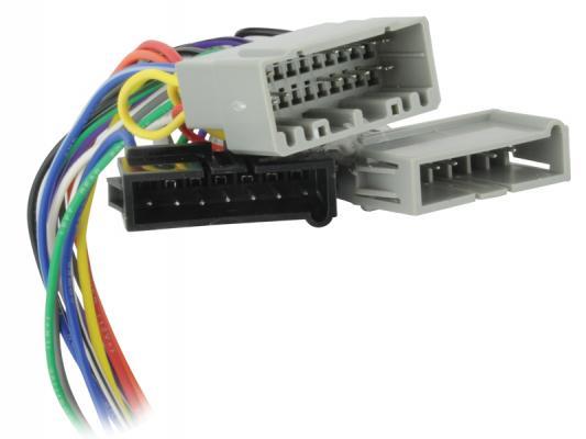 te2395 wiring harness scosche radio wiring harness wiring