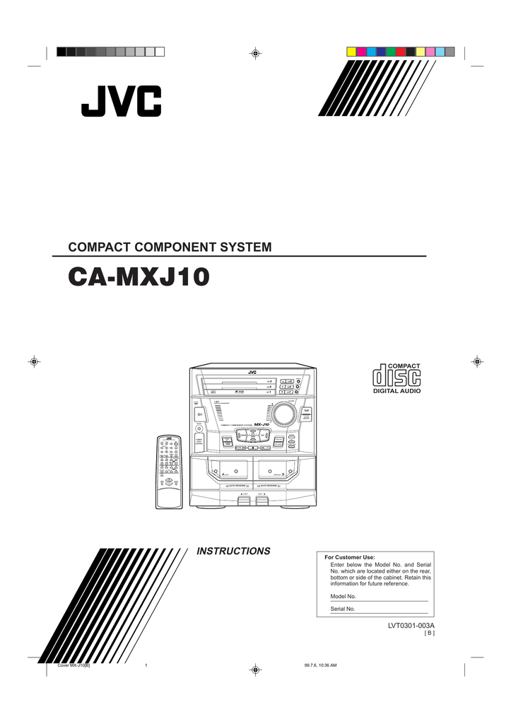 vm0964 jvc kd r330 wiring diagram share the knownledge