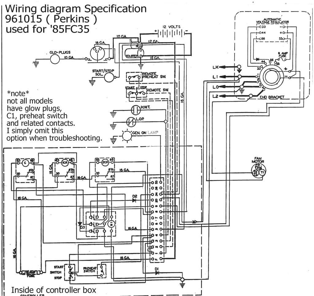nn_0740] marine generator parts diagram on kohler 5e generator wiring  diagram free diagram  viewor amenti spoat bepta mohammedshrine librar wiring 101