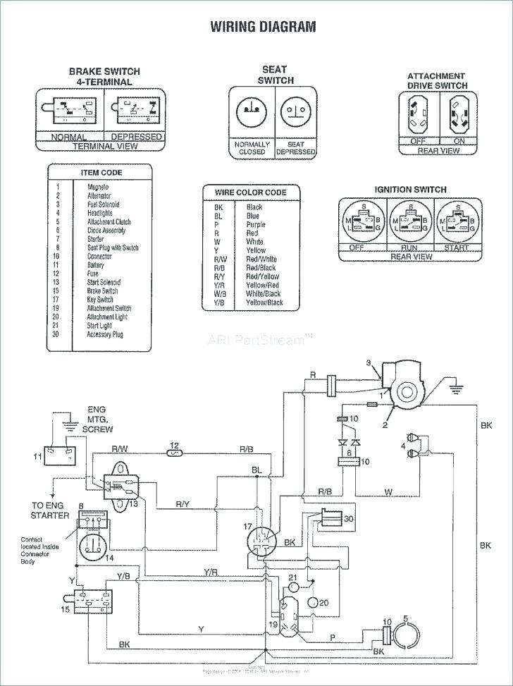 fe8134 troy bilt super bronco belt diagram on troy bilt