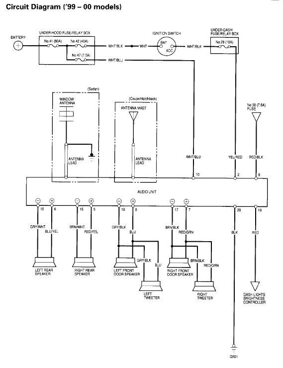 Yb 0340 Wiring Diagram Jvc Kd Sr40 On Car Stereo Jvc Kd R330 Wiring Diagram Download Diagram