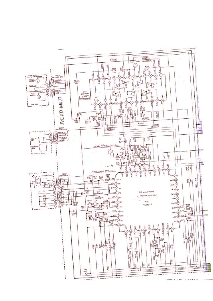 [ZHKZ_3066]  DR_7447] Jvc Kd S37 Wiring Diagram | Jvc Kd Lh300 Wiring Harness Diagram |  | Impa Taliz Greas Benkeme Mohammedshrine Librar Wiring 101