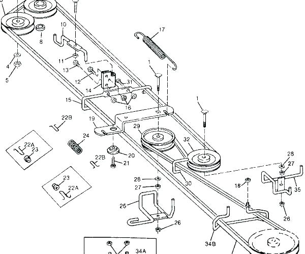 Remarkable Troybilt Parts Diagram Wiring Diagram Wiring Cloud Onicaalyptbenolwigegmohammedshrineorg