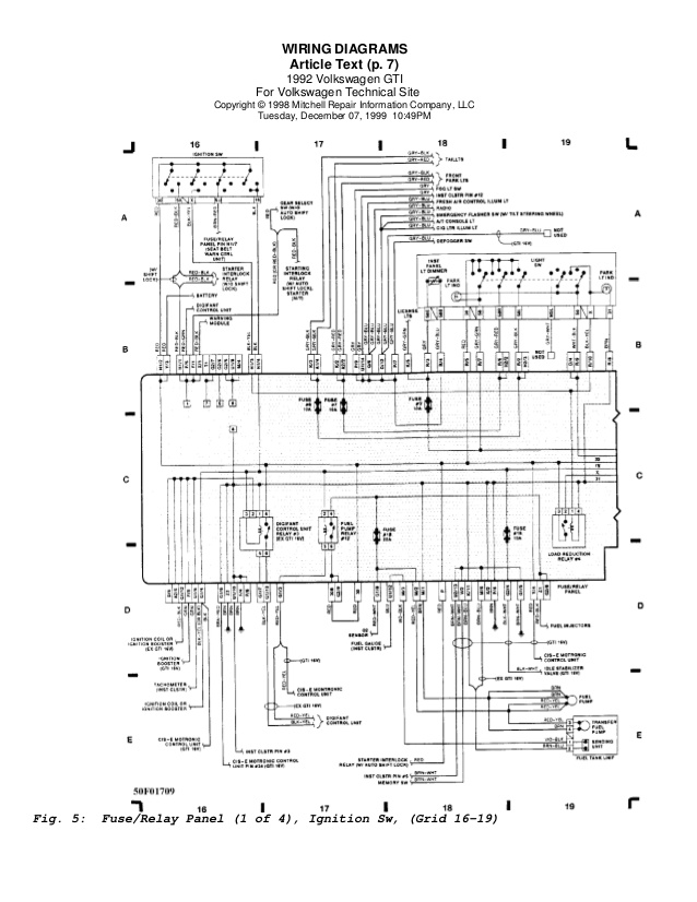 1996 Vw Cabrio Wiring Diagrams - Wiring Diagram All split-about -  split-about.huevoprint.itHuevoprint
