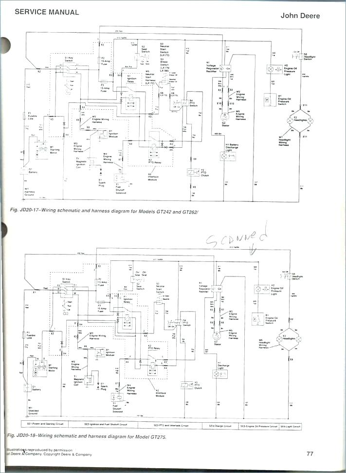 [SCHEMATICS_4UK]  BM_5199] Gt275 Wiring Diagram Download Diagram | John Deere Gt275 Wiring Harness |  | Loida Mentra Heeve Mohammedshrine Librar Wiring 101