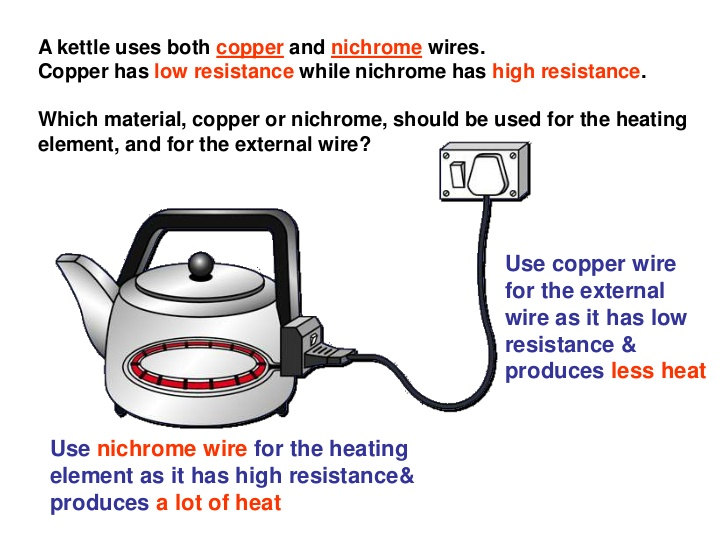 VR_9763] Power Ke Wiring Diagram Wiring DiagramStaix Usnes Ling Props Chim Cular Puti Onica Gue45 Sapebe Mohammedshrine  Librar Wiring 101