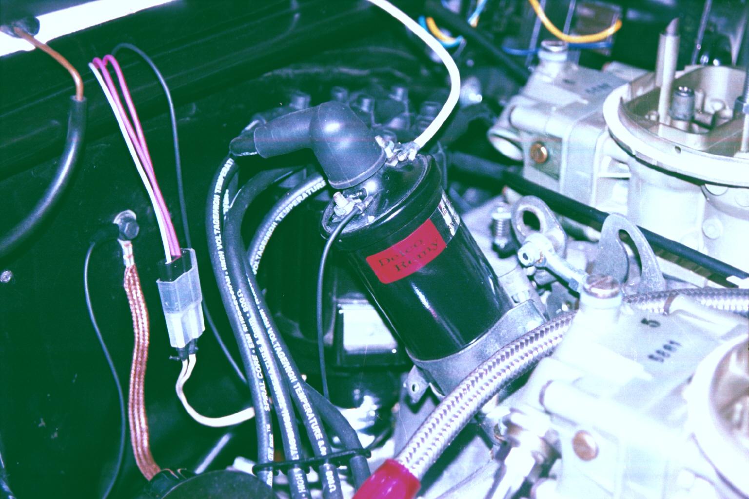 Super 69 Camaro Horn Relay Wiring Diagram Basic Electronics Wiring Diagram Wiring Cloud Filiciilluminateatxorg
