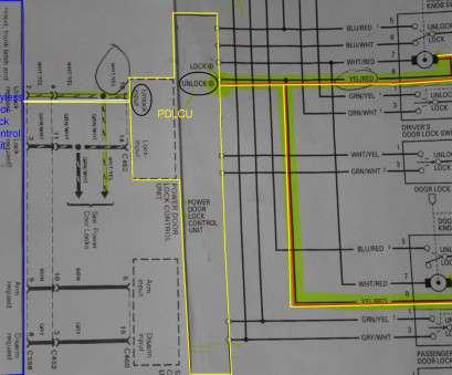 rk9435 international 4900 wiring schematic download diagram