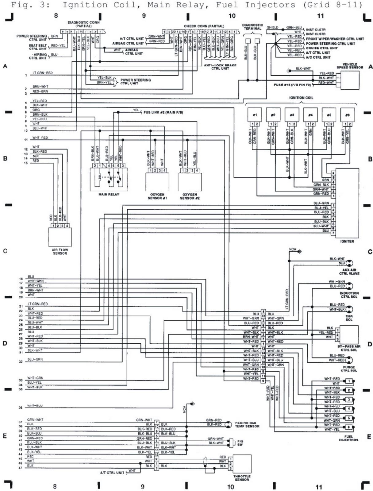 2014 subaru wrx wiring diagram eo 0414  ecu wiring diagram for a 2004 subaru wrx sti as well as  subaru wrx sti