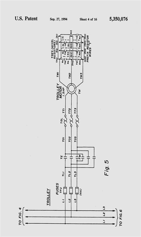 demag crane wiring diagram minn kota 24v wiring diagram