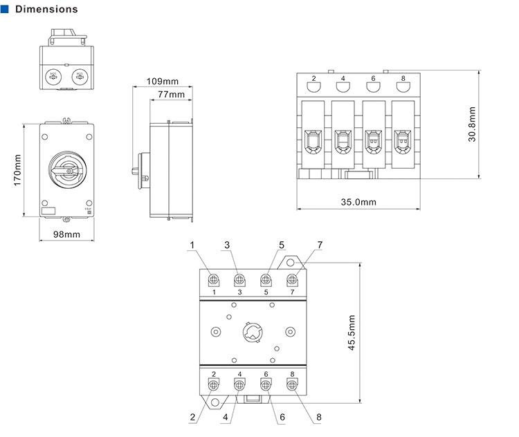 vd9900 isolator wiring diagram saipsaipwell high quality