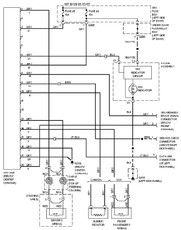 sa_7178] 2007 honda accord ac wiring diagram as well 1995 honda ... 2007 honda civic ac wiring diagram 2007 honda civic ac compressor dhjem kesian illuminateatx librar wiring 101