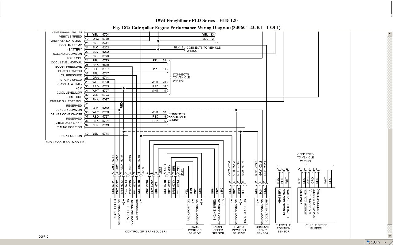 Super Cat 3512B Wire Diagram Electronic Schematics Collections Wiring Cloud Inklaidewilluminateatxorg