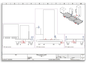 Solidworks Wiring Diagram from static-resources.imageservice.cloud