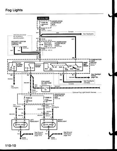 2002 Honda Civic Ke Light Wiring Diagram 99 Acura Tl Wiring Diagram Bege Wiring Diagram