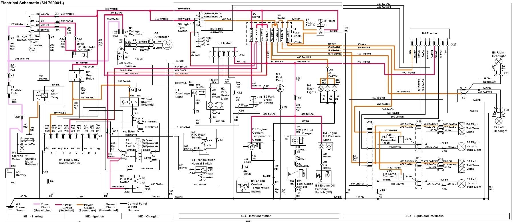 NE_9470] John Deere 2130 Wiring Diagram John Deere 4020 Wiring Diagram  Wiring DiagramIcand Stap Diog Kicep Trofu Dome Mohammedshrine Librar Wiring 101