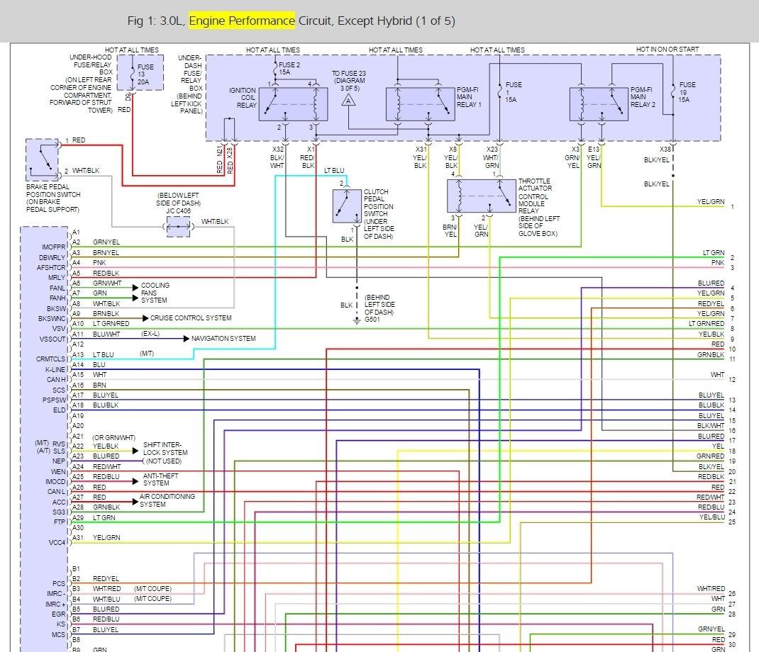 Amazing 1994 Honda Accord Main Relay Wiring Diagram Wiring Library Wiring Cloud Loplapiotaidewilluminateatxorg