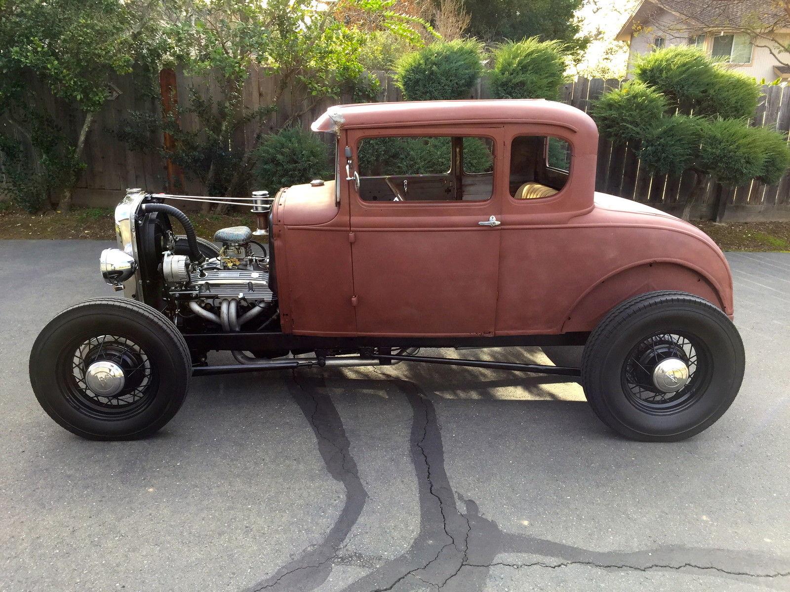 [DIAGRAM_5LK]  MW_8243] 1932 Ford 5 Window Coupe Rat Rod On 1937 Cadillac Wiring Diagram | Ford Hot Rod Wiring Diagrams |  | Erek Norab Denli Mohammedshrine Librar Wiring 101