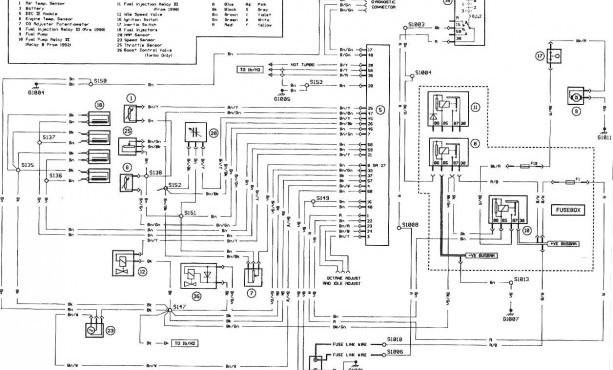 s13 wire diagram john deere 4020 alternator wiring diagram