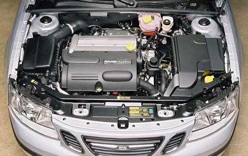 2003 Saab Engine Diagram Alternator Regulator Wiring Diagram Bege Wiring Diagram