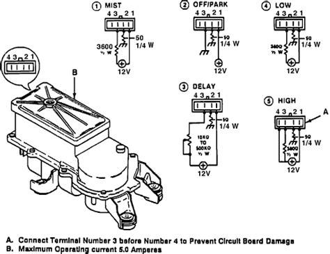 vn_4387] s10 wiper motor wiring diagram schematic wiring  animo ostr inama sapre dupl adit trons mohammedshrine librar wiring 101